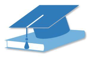 Philosophy undergraduate dissertation FAQ: Philosophy